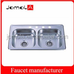 Steel Queen Kitchen Sinks, Steel Queen Kitchen Sinks Suppliers and ...