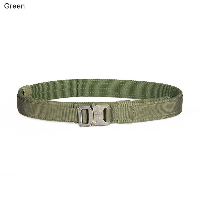 Tactical BDU Belt for Military With Metal Pants Belt Man, Cin,Cin sander,Beltane,Cin bag,belton tx,fibbia,belterra,fibbia,beltsville md,cintura e iniziativa stradale,belton mo
