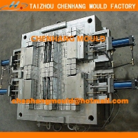 2015 Philippines used plastic moulds with lowe cost Injection (good quality)