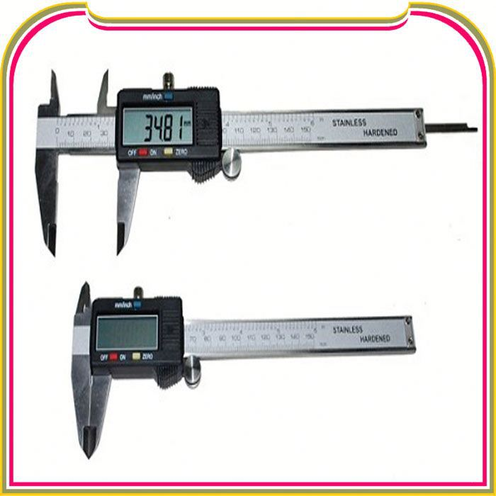 S005 digital vernier caliper price in india