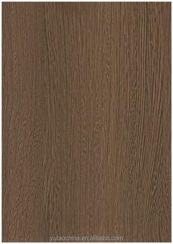 yt diseo papel decorativo impregnado de melamina para muebles de maderatabla de piso