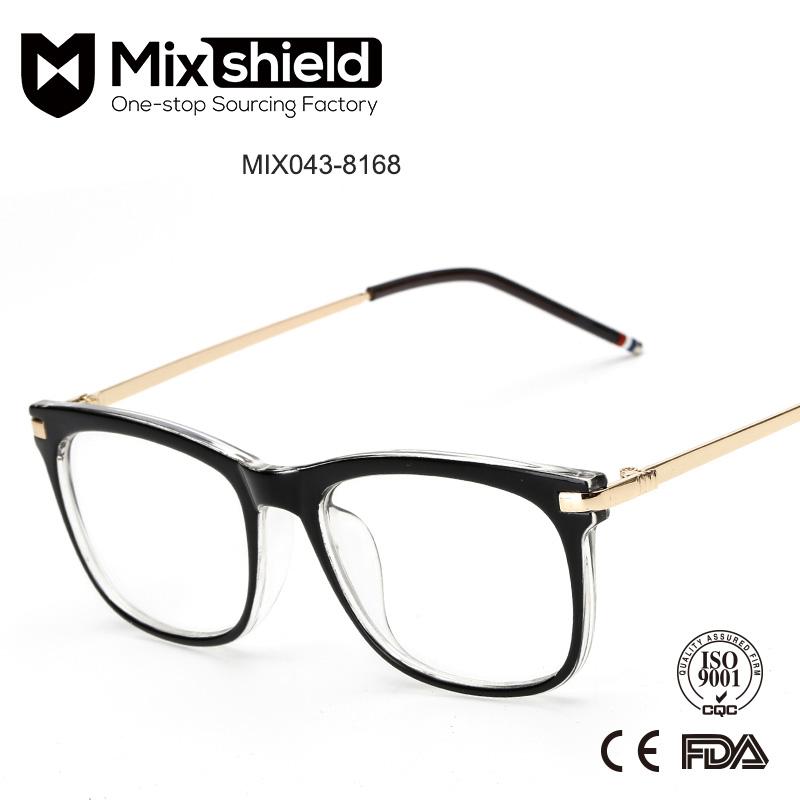 Venta al por mayor marcos para gafas de moda-Compre online los ...