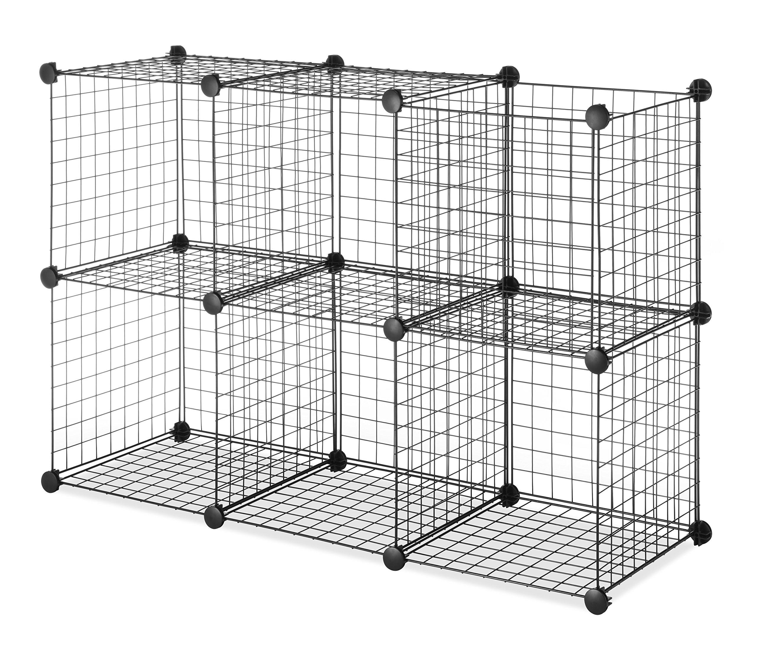Cheap Grid Wire Storage Cubes, find Grid Wire Storage Cubes deals ...