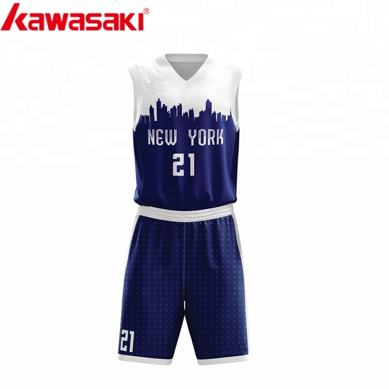 e4b15543905 Custom Sublimation Mesh Basketball Jerseys