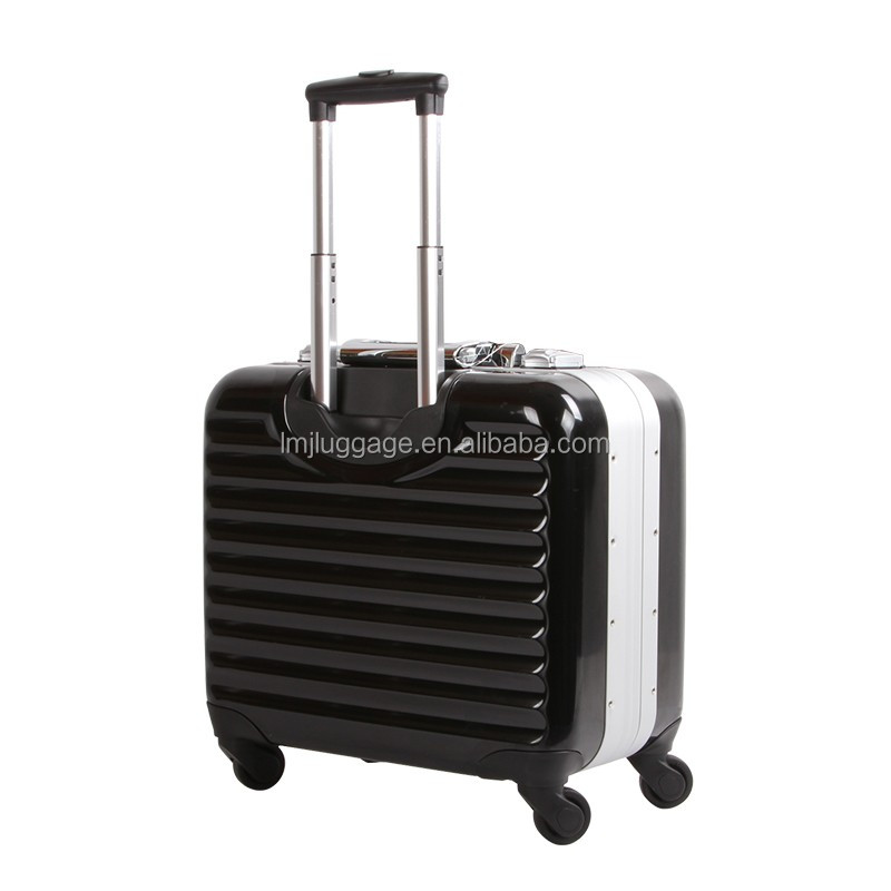 Good Cheap Luggage, Good Cheap Luggage Suppliers and Manufacturers ...
