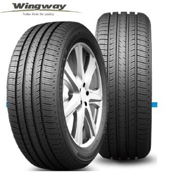 Cheap Car Tires >> Cheap Car Tires Upcoming New Car Release 2020