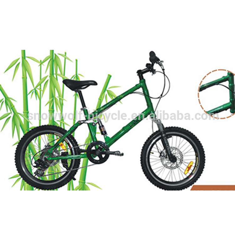 Bamboo Bike Frame, Bamboo Bike Frame Suppliers and Manufacturers at ...