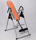 Inversion Table Type gym inversion table