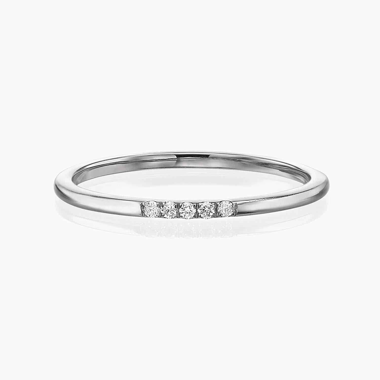 4bb307cd1f7c7 Cheap Thin Diamond Ring, find Thin Diamond Ring deals on line at ...