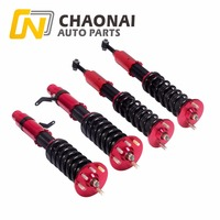 Buy Front Car Shock Absorber For Acura in China on Alibaba.com