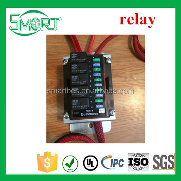 HTB1rxuLQXXXXXXvXpXXq6xXFXXXl smart electronics~universal distribution cooper off road universal waterproof fuse relay box panel at fashall.co