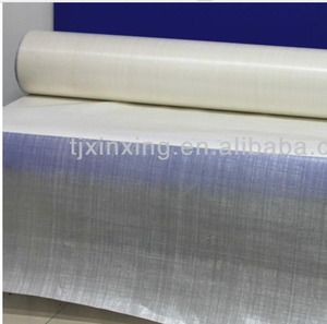 UHMWPE, Aramid UD, bulletproof material,bullet proof fabric