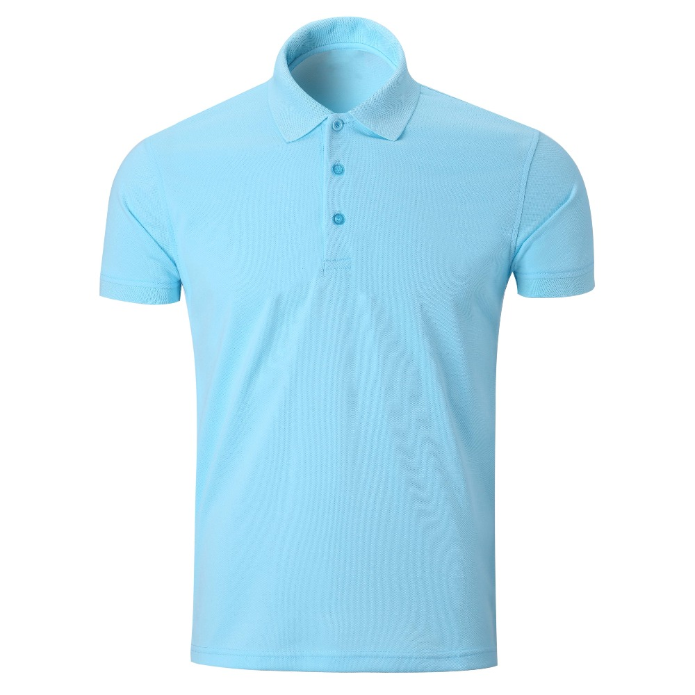 Sports unisex high end multi color collar embroidered cotton design your own polo <strong>shirts</strong>