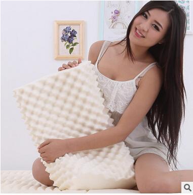 contour sommeil oreiller promotion achetez des contour sommeil oreiller promotionnels sur. Black Bedroom Furniture Sets. Home Design Ideas