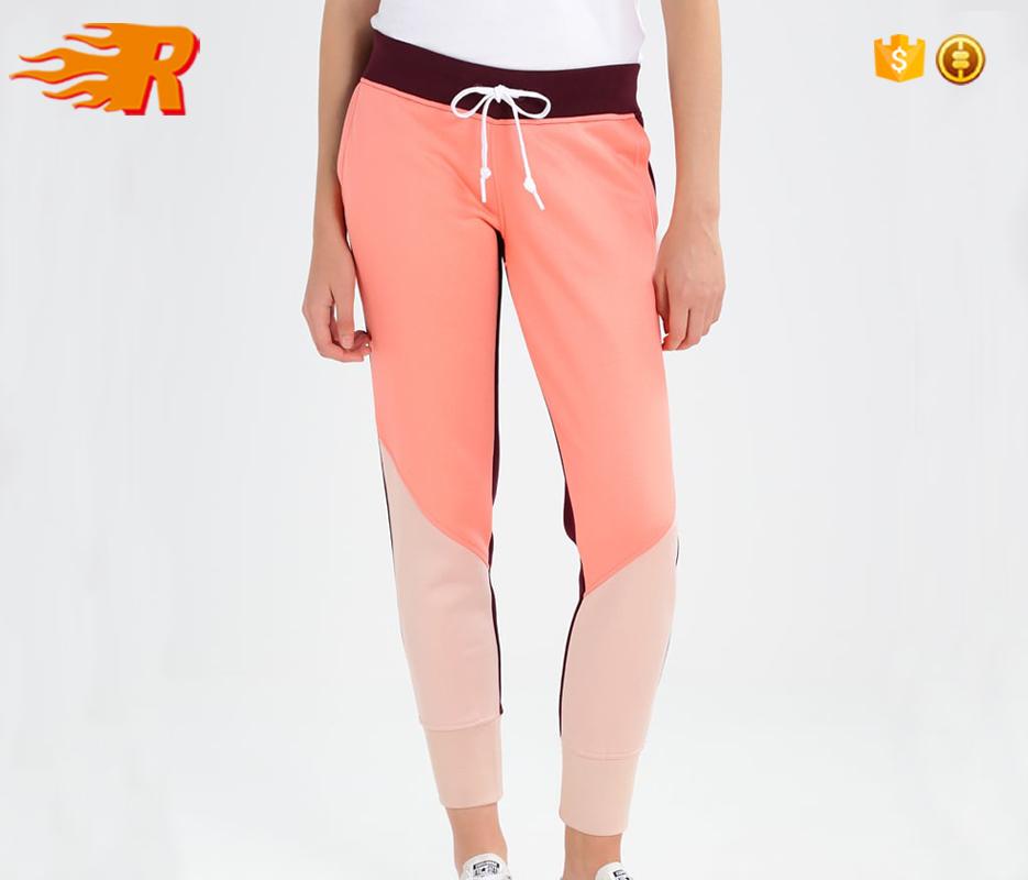 Elastic Waist Jogger Pants, Elastic Waist Jogger Pants Suppliers and  Manufacturers at Alibaba.com