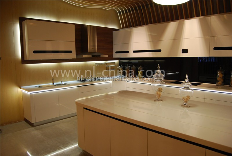2014 New Modern Italian kitchen remodeling wholesale With Affordable Price