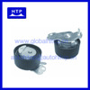 China Diesel Engine Parts Belt Tensioner Pulley for Citroen for Xantia for Xsara 0829.79 96353368