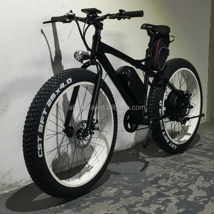 1000w norway 2 wheel tubeless folding harley electric mountain chopper bike hummer electric scoote tire ce rohs