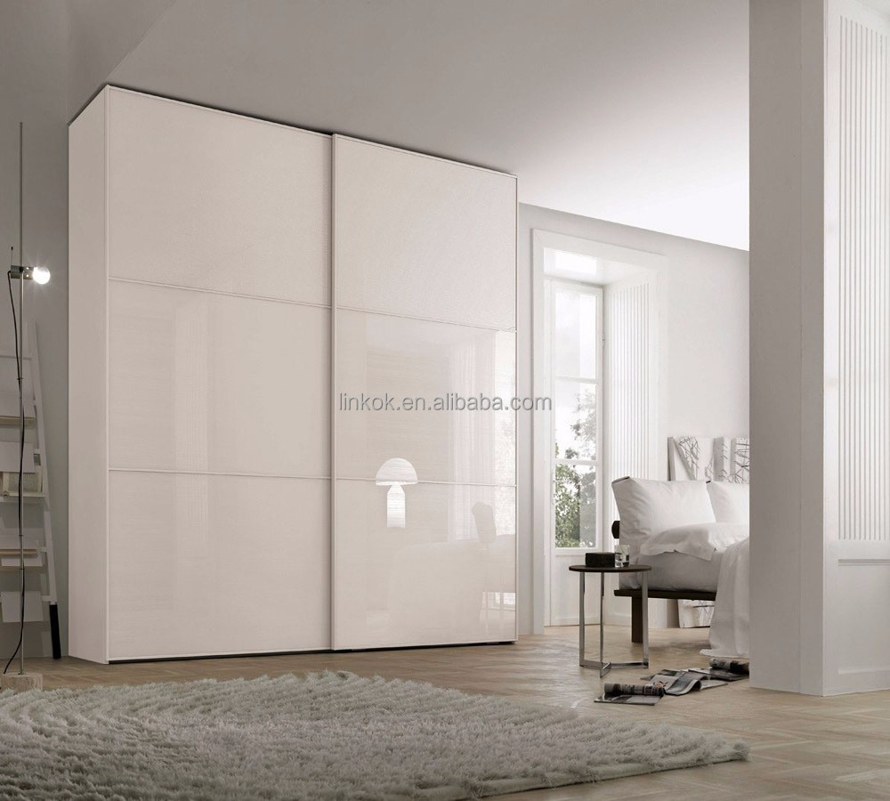 White And Walnut Bedroom Furniture Acrylic Bedroom Furniture Acrylic Bedroom Furniture Suppliers And