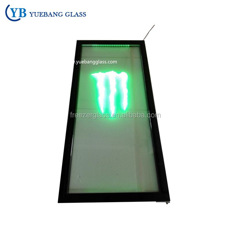 Monster Energy Drink Display Kühlschrank/gefrierschrank/kühlschrank ...