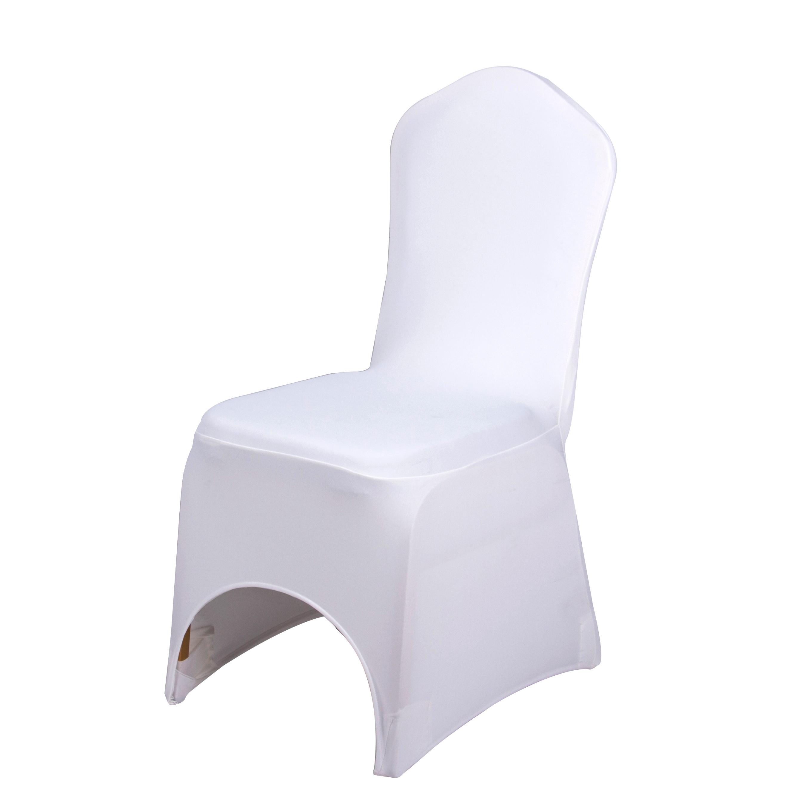 Tremendous Cheap Moon White Spandex Chair Covers For Sale Buy Chair Cover Spandex Cheap Chair Covers For Sale Moon Chair Covers Product On Alibaba Com Uwap Interior Chair Design Uwaporg