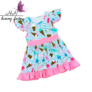 55e299b2218e5 China (Mainland) Girls' Dresses, Girls' Clothing suppliers and manufacturers  - Alibaba