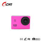 2019 Trending Products Waterproof 4K Action Sport Camera Mini Sport DV 1080P Wifi Camera