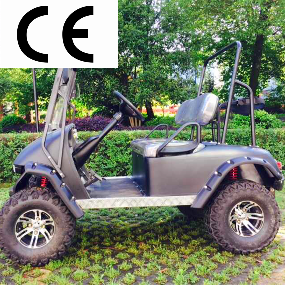 electric golf cart cheap sale , electric golf buggy made in china