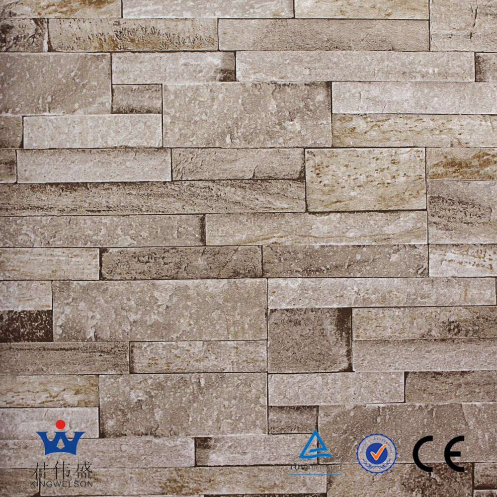 Must see Wallpaper High Quality Brick - High-quality-brick-design-cheap-wallpaper  Image_91336.jpg