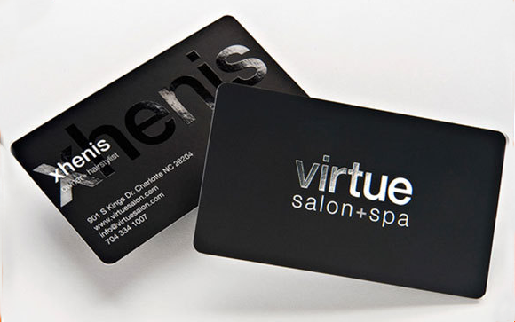 Glossy finish black color spot uv embossed coating business cards spot uv embossed coating business cards gives your business brand power choose from a variety of printing options and thickness including 025mm03mm colourmoves