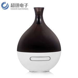 Ultrasonic Mist Humidifier Diffuser air aroma diffuser air innovations ultrasonic humidifier aroma humidifier