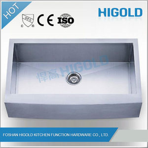 Customized Multifunction And Durable Using Competitive Price High End Eco Sinks