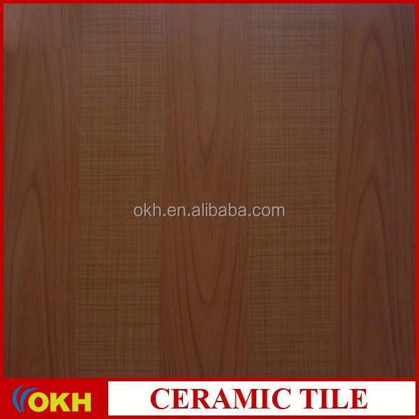 Carrelage Ceramic And Tiles Porcelain Tiles Ceramic, Carrelage ...