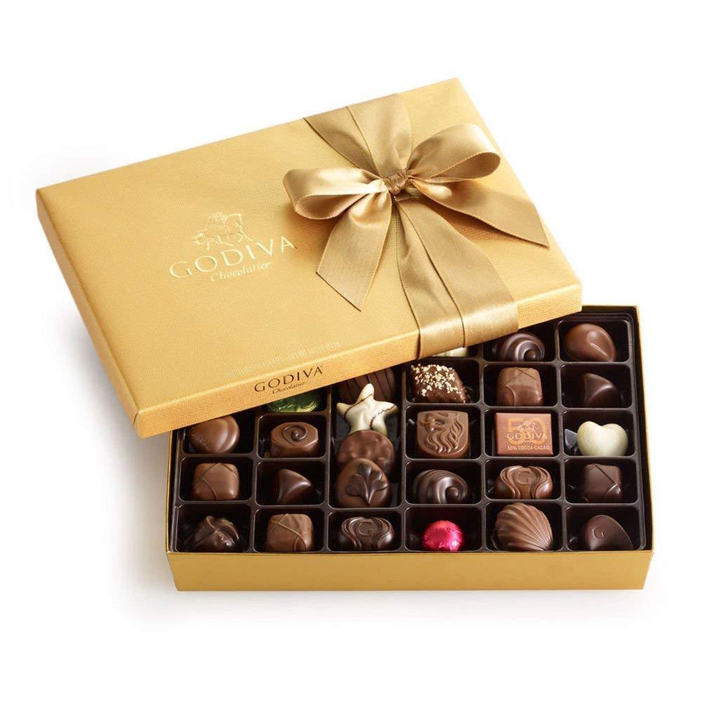 отмечают присущую фото картинки коробки конфет ролльберг столичном