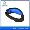 WH003-1 Sport Protective Knee elbow brace