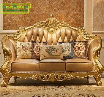 Awe Inspiring Oe Fashion New Modern Living Room Furniture Sets Luxurious Royal Sofa Set Buy New Model Sofa Sets Drawing Room Sofa Set Best Sofa Set Product On Pabps2019 Chair Design Images Pabps2019Com