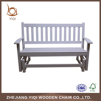 Outdoor Swing Hanging Chair Parts