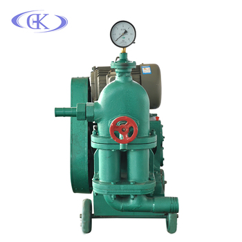 Mobile Light Weight Grouting Cement Mortar Pump Buy