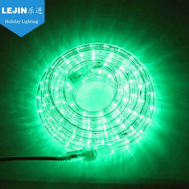 Buy cheap china 12v white led rope light products find china 12v white color short 12v led neon rope light aloadofball Gallery