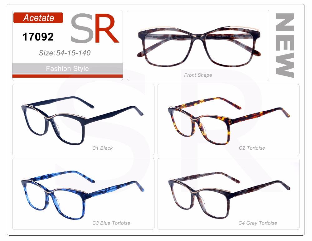 Catálogo de fabricantes de Gafas De Sol de alta calidad y Gafas De ...