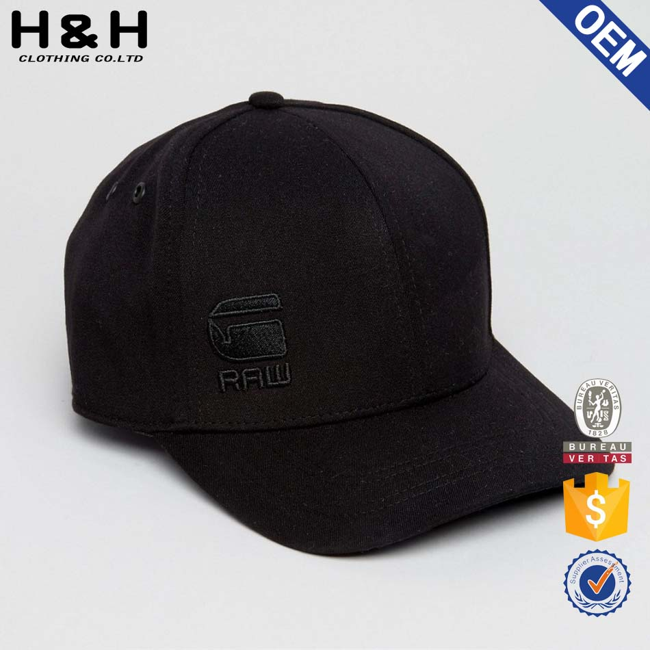 custom sailor hat wholesale church hats 6 panel hat