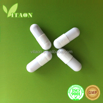 Free weight loss pills samples with free shipping.