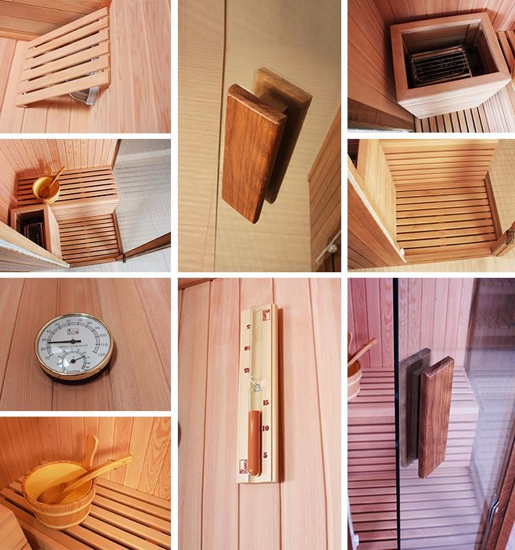 Cheap Saunas House Designs Sauna Furniture Cheap Saunas Designs