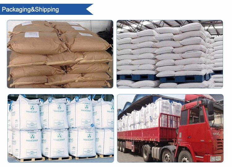 Yixin barium sulfate sigma Suppliers used in ceramic glazes and cement-17
