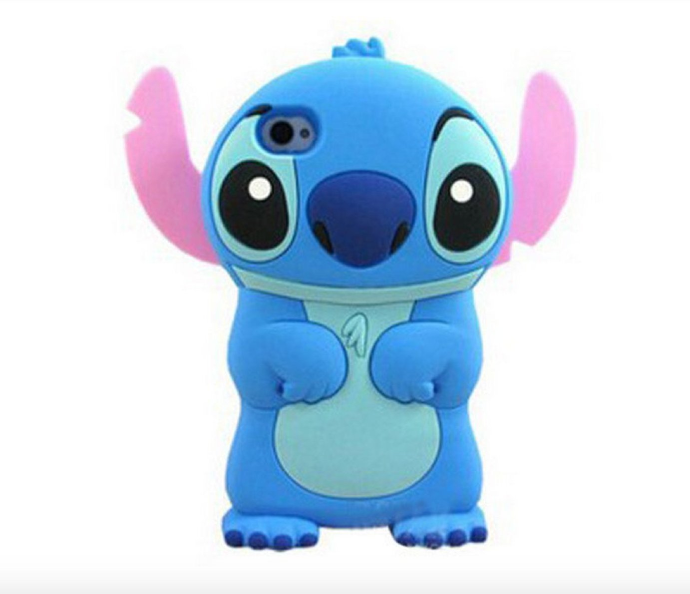 cover stitch iphone 5c