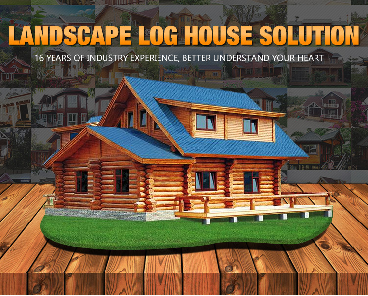 Custom Made Simple Children Log Cabin Gartenhaus Houses Wooden Garden Storage House Prefab Small Wooden House Buy Wooden House Small Wooden