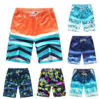 Oemtailor Leisure quick drying Beach pants Summer beach shorts