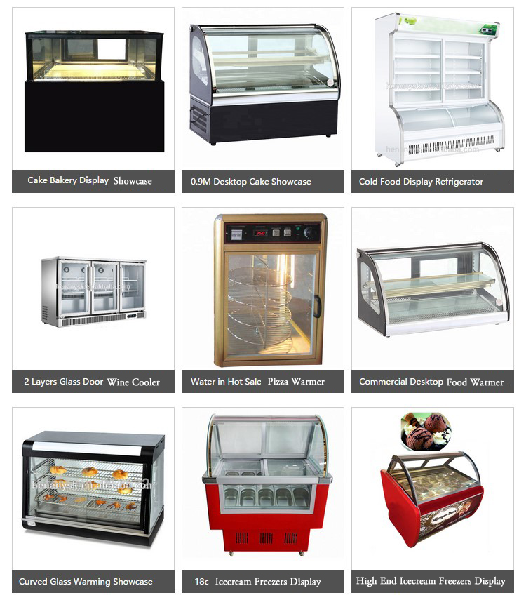 30 Trays Commercial Fruits Memmert Vegetable Drying Oven