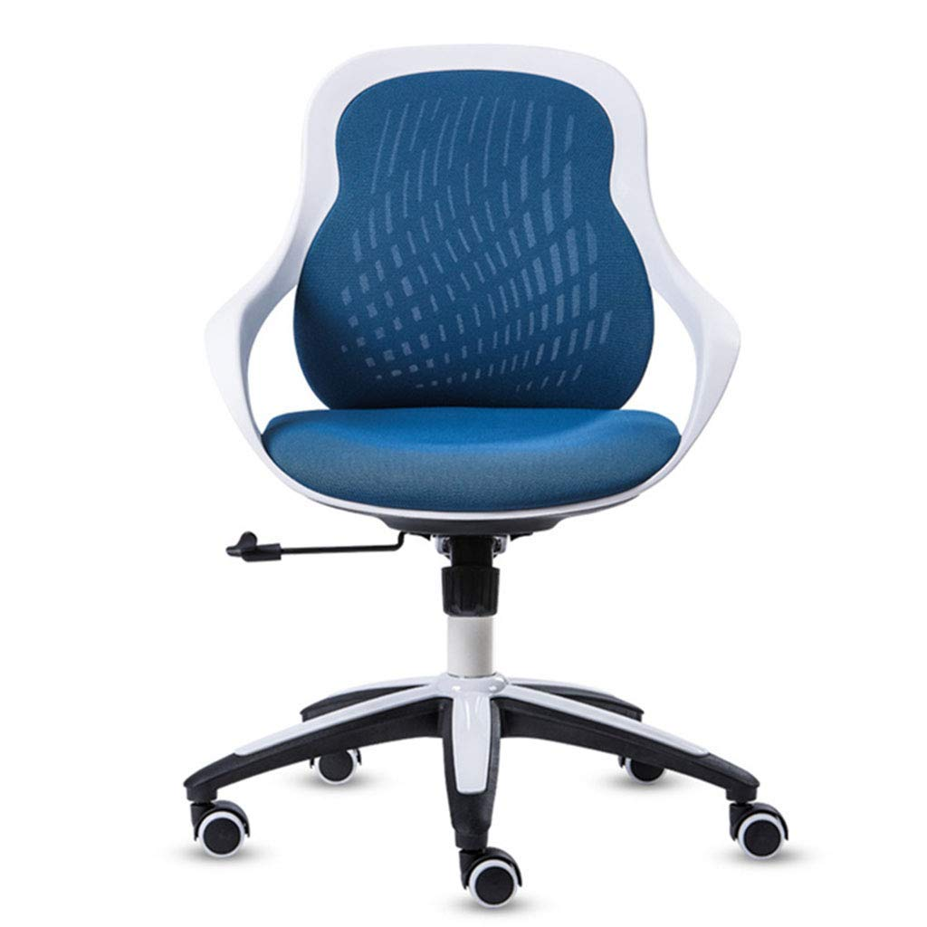 Desk Chairs Home Computer Chair Study Office Chair Office Swivel Chair European Student seat Home Living Room Pulley Chair