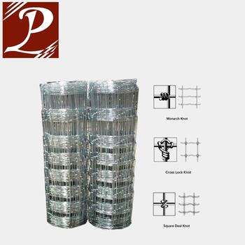 Concrete Reinforcement Hexagonal Wire Mesh Size - Buy Hexagonal Wire ...